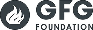 GFG Foundation logo