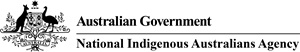 Australian Government National Indigenous Australians Agency