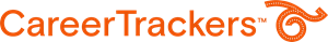 Career Trackers logo