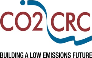 CO2CRC