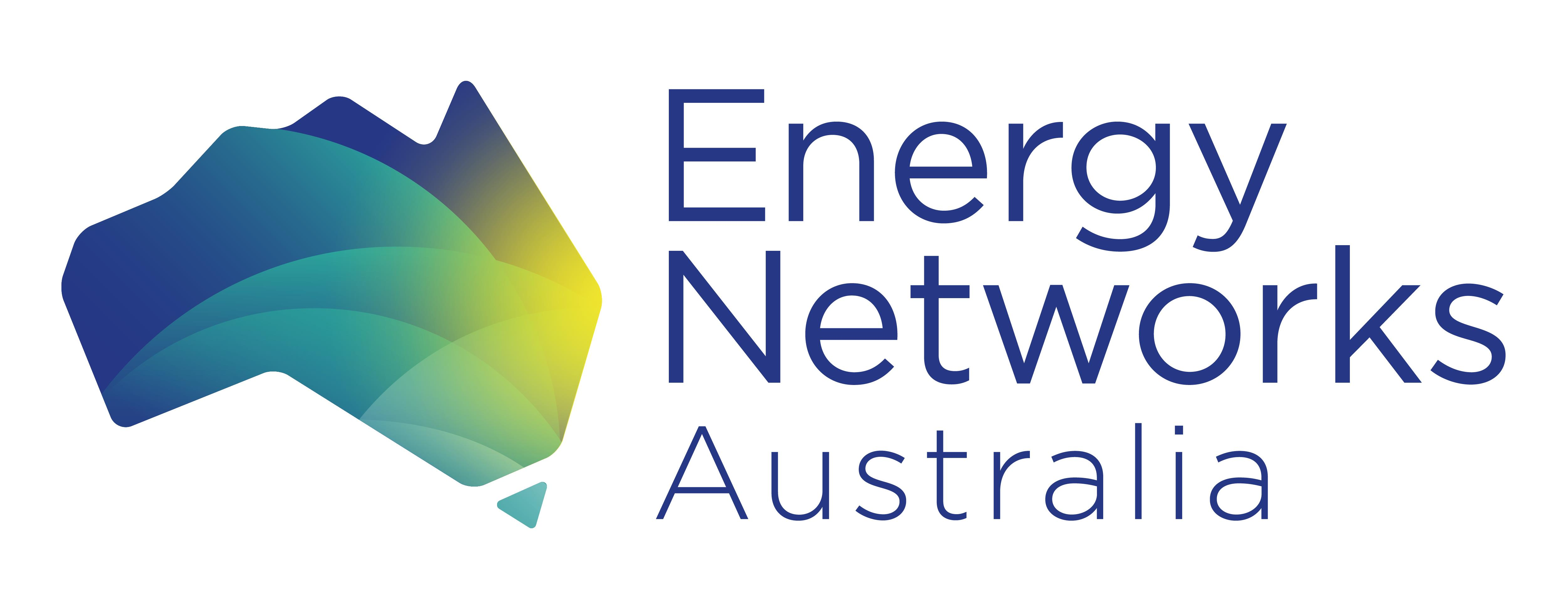 ENA, Energy Networks Association logo