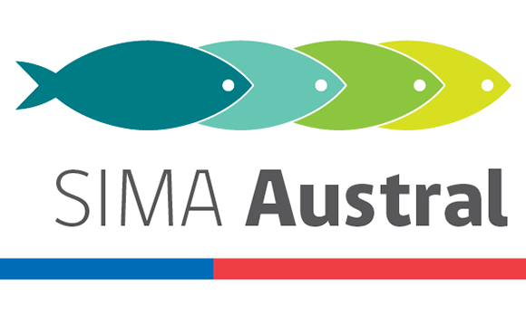 SIMA Austral, Integrated System for Aquaculture Management