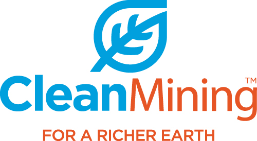 Clean Mining For a Richer Earth
