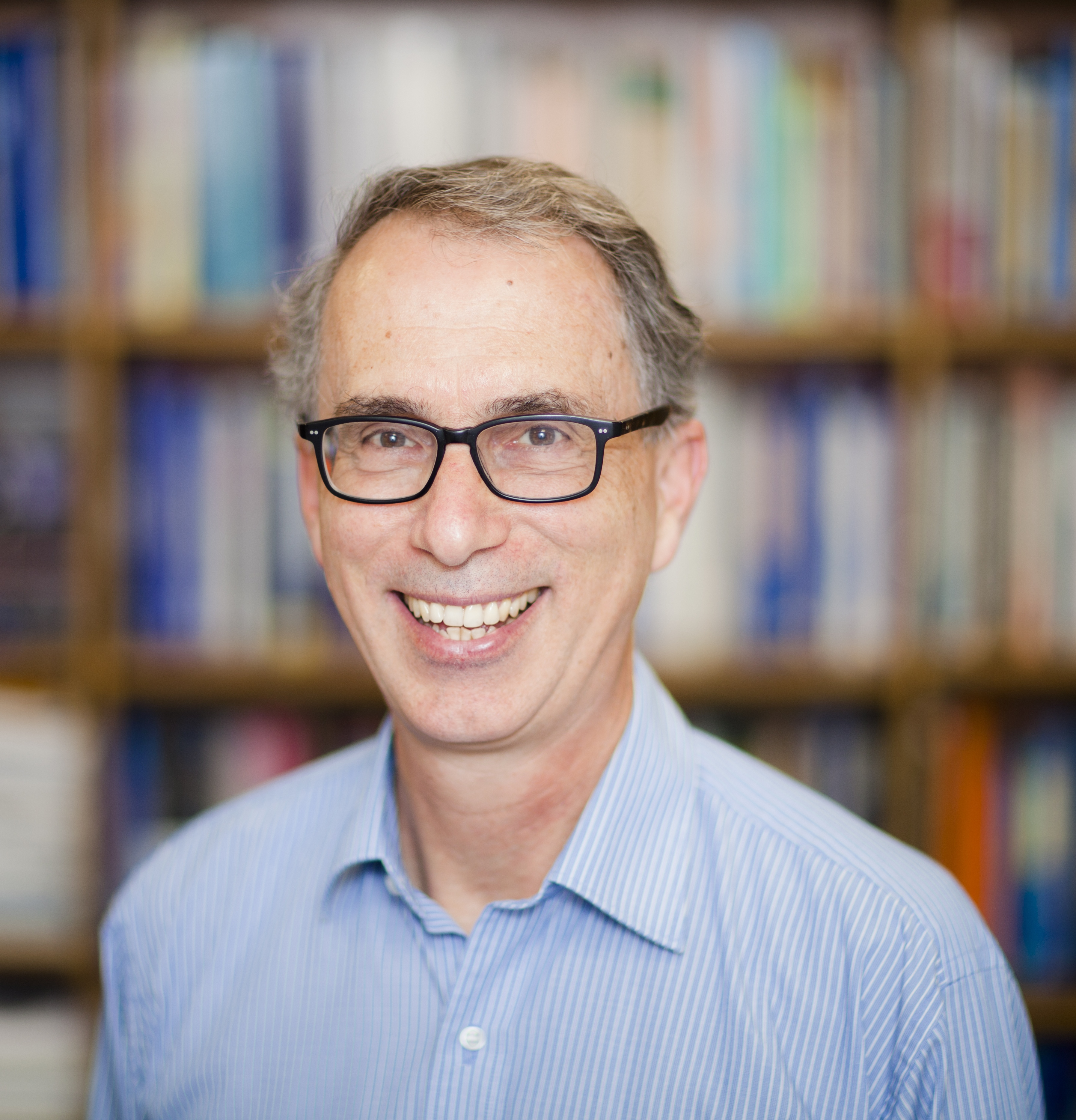 profile picture of Dr David karoly
