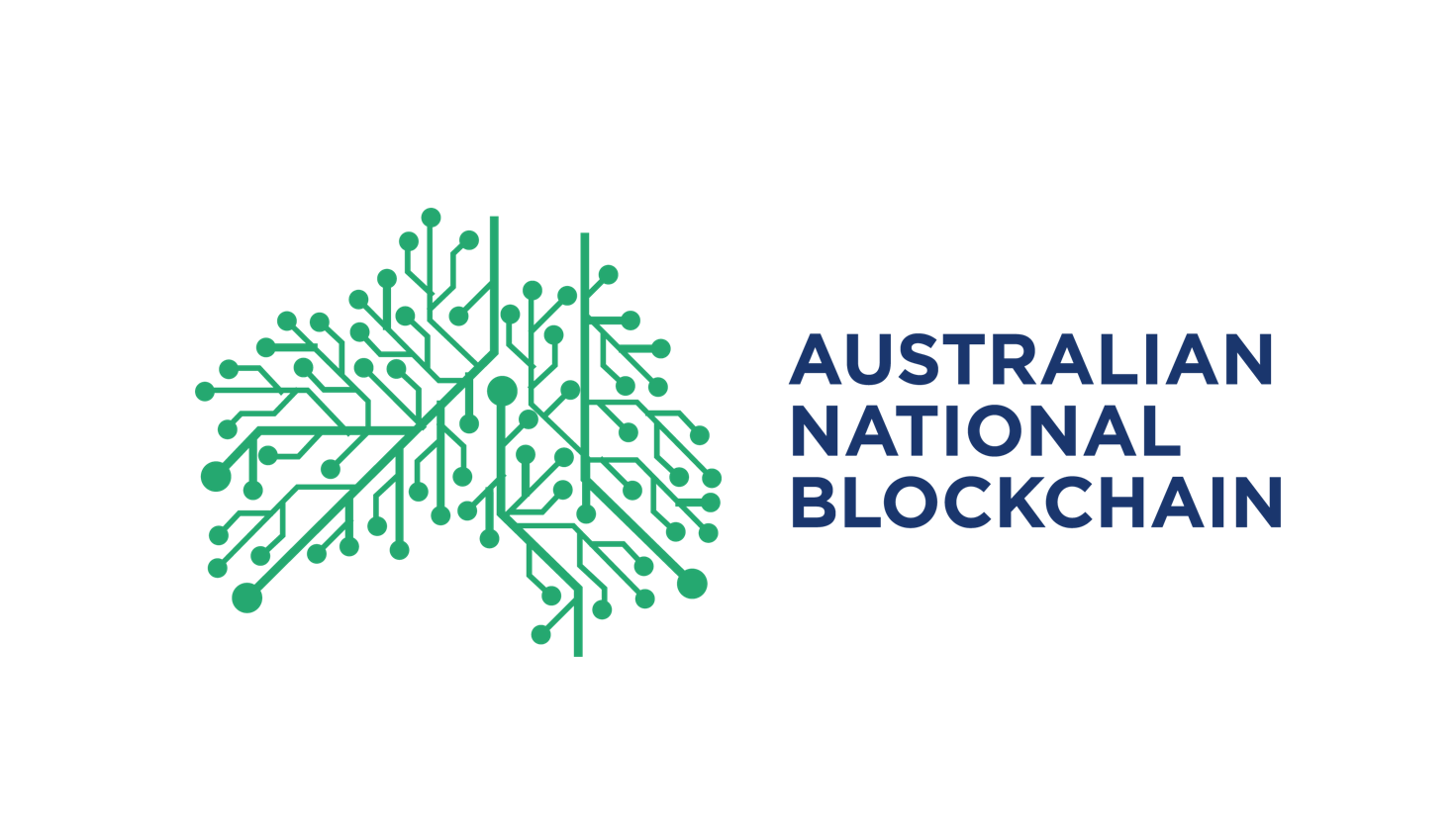Australian National Blockchain (ANB)