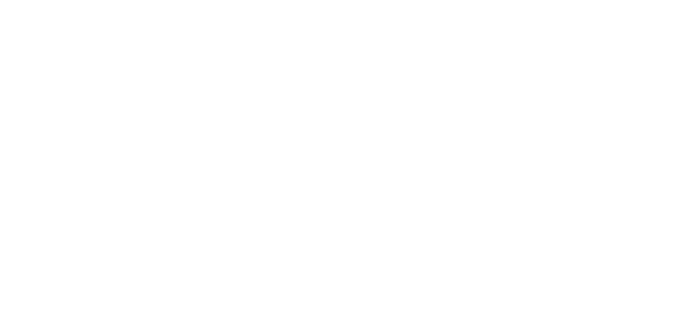 CSIRO, Home of Data61 and ON